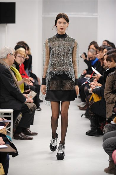 images/cast/10150559714292035=my job on fabrics x=corrado de biase Fall 2012 paris